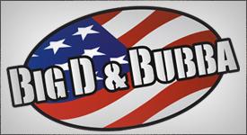 WebsiteThumbsBDB1-14