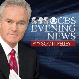 BC-Evening-News_coverart_1400x1400