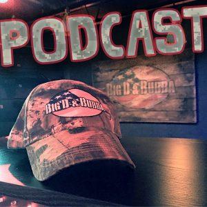 BDBPodcast