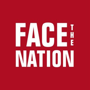 FacetheNation