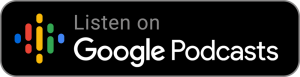 googlepodcasts