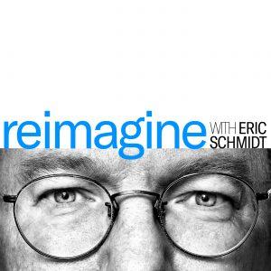 REimagine1400